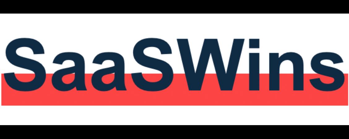 SaaSWins